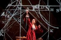 2012-Lincoln-Center-Festival-20010101