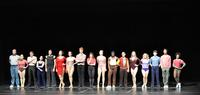 BWW-Review-A-CHORUS-LINE-at-Reagle-Music-Theatre-20010101