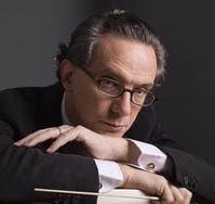 Fabio-Luisi-Conducts-MANON-at-Teatro-alla-Scala-in-Milan-June-19-20010101