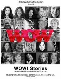 WICA-Presents-WOW-STORIES-630-20010101