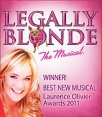 PCPA-Presents-LEGALLY-BLONDE-20010101