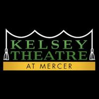 Mercer-Dance-Ensemble-Comes-to-Kelsey-Theatre-512-13-20010101