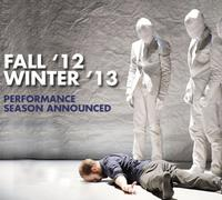 The-Joyce-Theater-Announces-Fall-2012Spring-2013-Season-Parsons-Dance-Ballet-Next-and-More-20010101