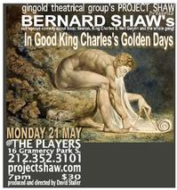 Gingold-Theatrical-Groups-Project-Shaw-Presents-IN-GOOD-KING-CHARLESS-GOLDEN-DAYS-521-20010101