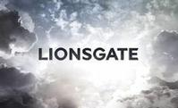 Lionsgate Launches 'BeFit' Dedicated Fitness Channel on Youtube