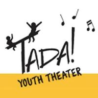 TADA-Youth-Theater-Receives-NEA-Art-Works-Grant-to-Support-Musical-Theater-Writing-Residency-Programs-20010101