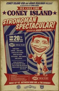 The-Strongmen-Return-to-Olde-Time-Coney-Island-Strongman-Spectacular-520-20010101
