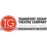 Transport-Groups-Benefit-Auction-Now-Open-20010101