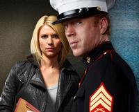 HOMELAND-Among-Winners-of-20010101
