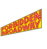 FORBIDDEN-BROADWAY-Back-20010101