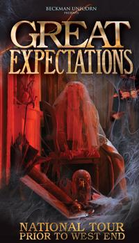 GREAT-EXPECTATIONS-20010101