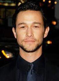 Joseph Gordon-Levitt to Star, Direct DON JON'S ADDICTION