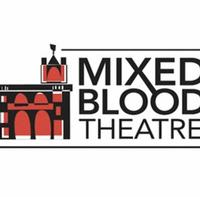 -Mixed-Blood-Theatre-Announces-Administrative-Changes-20010101