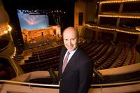The-Man-Behind-The-McCallum-Theatre-A-Conversation-With-Incoming-President-And-CEO-Mitch-Gershenfeld-As-The-McCallumTheatre-Turns-25-20010101