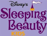 Hale-Center-Theater-Orem-Schedules-Auditions-for-DISNEYS-SLEEPING-BEAUTY-20010101