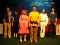 Its-A-Good-Play-Charlie-Brown-20010101