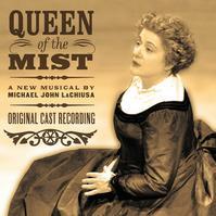 QUEEN-OF-THE-MIST-Original-Cast-Recording-Released-Tiday-20010101