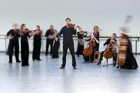 Texas-Performing-Arts-Announces-2012-13-Season-20010101