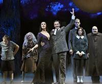 THE-ADDAMS-FAMILY-Comes-to-the-Kennedy-Center-710-29-20010101
