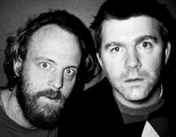 -DJ-Set-by-James-Murphy-Pat-Mahoney-Set-for-the-Boulder-Theater-82-20010101