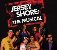 The-Call-hosts-an-appearance-by-Jersey-Shore-The-Musical-on-Wednesday-May-2nd-20010101
