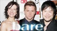 BARE-Announces-Off-Broadway-Engagement-at-New-World-Stages-20010101