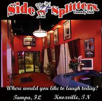 Sidesplitters-Comedy-Club-Welcomes-John-Caparulo-53-5-20010101