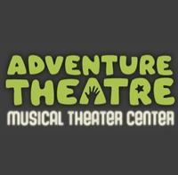 Adventure-Theatre-MTC-Announces-61st-Season-Including-3-World-Premieres-20010101