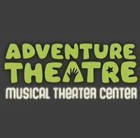 Adventure-Theatre-MTC-Announces-61st-Season-Including-3-World-Premieres-20010101
