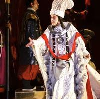 TURANDOT-Opens-Seattle-Operas-Season-84-20010101