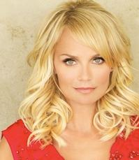 Kristin-Chenoweth-Reschedules-Nashville-Performance-for-June-28th-20010101