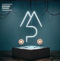Morning Parade Release Debut Album