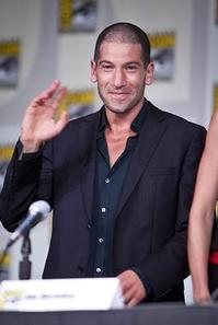 Jon-Bernthal-to-Star-in-SMALL-ENGINE-REPAIR-20010101