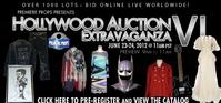 Hollywood-Memorabilia-Auction-20010101