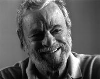Stephen-Sondheim-Brings-A-LIFE-IN-THE-THEATRE-to-Delawares-Grand-Opera-House-5813-20120619