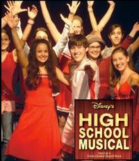 Fox-Valley-Rep-Youth-Ensemble-Presents-Disneys-HIGH-SCHOOL-MUSICAL-20010101