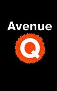 Full-Cast-and-Creative-Team-Announced-for-3-D-Theatricals-AVENUE-Q-20010101