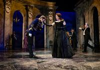 BWW-Reviews-Glimpsing-the-Aristocratic-Elbow-ANNA-KARENINA-at-Portland-Center-Stage-Ends-56-20120501