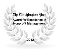 Imagination-Stage-One-of-Five-Finalists-for-The-Washington-Post-2012-Award-for-Excellence-in-Nonprofit-Management-Winner-to-Be-Announced-Thursday-May-24-20010101