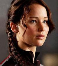 Hunger-Games-Bridesmaids-Among-2012-MTV-MOVIE-AWARD-Nominees-20010101
