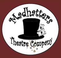 Madhatters-Theatre-Company-to-Present-THE-ARISTOCRATS-Beginning-518-20010101