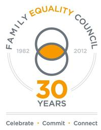 Family-Equality-Council-Launches-First-Annual-International-Family-Equality-Day-Celebrations-20010101
