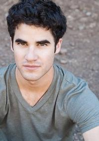 Darren-Criss-Joins-APOCALYPTOURs-NY-and-LA-Dates-20010101