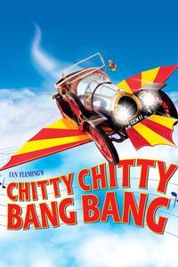 Fantasmagorical-CHITTY-CHITTY-BANG-BANG-Regional-Premiere-in-HCTs-2013-Season-20010101