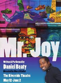 Daniel-Beaty-Brings-MR-JOY-to-the-Riverside-Theatre-20010101