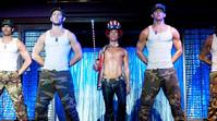 MAGIC-MIKE-20010101
