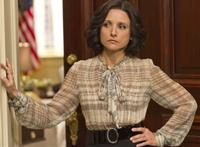 HBO Renews VEEP, GIRLS For Second Season