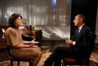 NBC-News-20010101