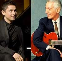 Eldar-Djangirov-Trio-Returns-Blue-Note-with-Special-Guest-Pat-Martino-20010101