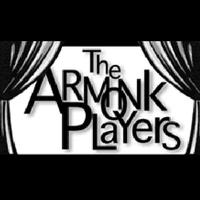 The-Armonk-Players-Present-Neil-Simons-FOOLS-61-9-20010101